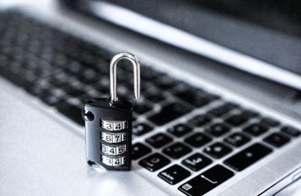 Die große Mehrheit der Gmail-Nutzer schützen ihr Konto nicht gut