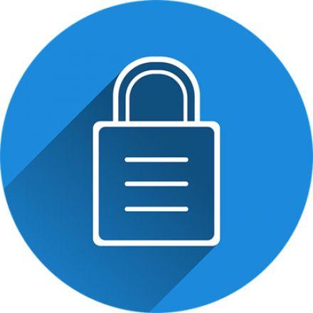 Passwörter wiederherstellen - So erhält man seine Benutzerdaten zurück (Chrome, Firefox, Edge, IE)