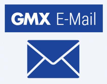 E-Mail Anbieter GMX lässt keinen E-Mail Versand mehr durch Drittanbieteradressen zu