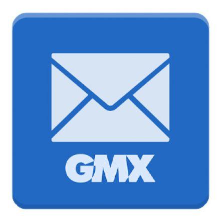 Das neur Online Office im Postfach von GMX