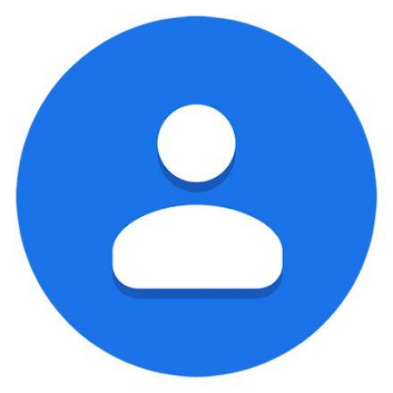 Google Kontakte auf Android Geräten hinzufügen, verschieben oder importieren