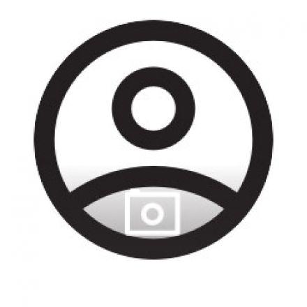 Wie aktualisiert man das Profilbild in Yahoo?